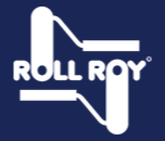 Roll Roy Logo