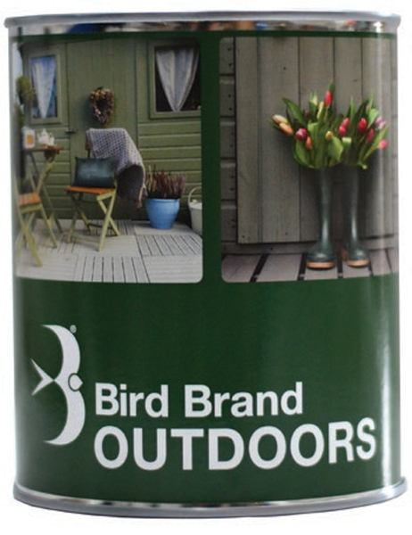 Bird-brand-outdoors