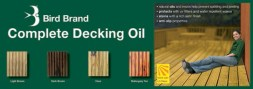Bird-brand-complete-decking-oil-pos-colour-chart