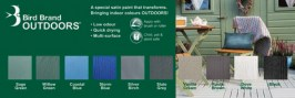 Bird-brand-outdoors-pos-colour-chart