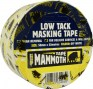 Everbuild-low-tack-masking-tape